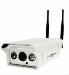 AP-4G-IPBL20L2 4G Wifi Camera