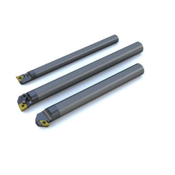 CNC Boring Tool