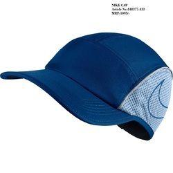 info for 87a45 32e09 Nike Red Cap, Rs 320  piece, Shakti Enterprises   ID  19677484348