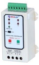 Liquid Level Controller LLC-3 (ECO)