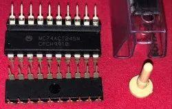 MC74ACT245N - Integrated Circuits (IC's)