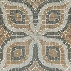 Matte Vitrified Floor Tile, Usage Area: Parking