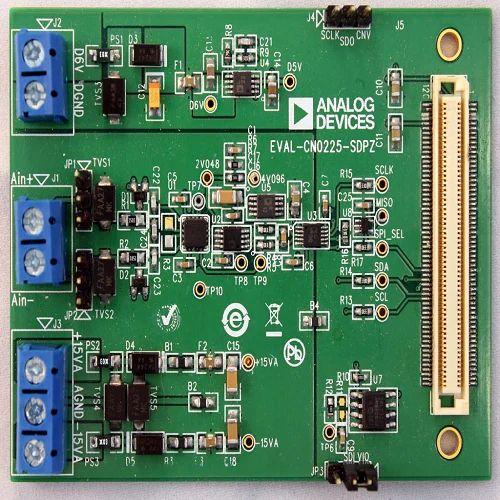 Printed Circuit Board PCB at Rs 2780 /piece | Circuit Board | ID ...