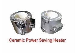 Electric Ceramic Power Saving Band Heater