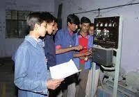 Assistant Electrician Training Program