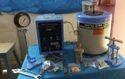 Bomb Calorimeter Apparatus