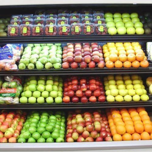 Cold Storage Facility for Fresh Vegetables in Kothrud, Pune, Penguin