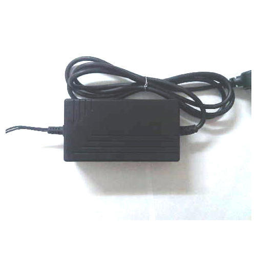 Ro Smps Power Supply
