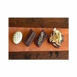 Choco Mocha Milk Chocolate, Packaging Type: Box