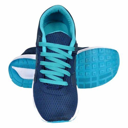 016da154cb333e Ajeraa Sports Wear Women Sports Shoes