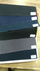 Cotton Trouser Fabrics