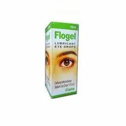 Flogel Drops