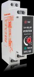 VERITEK Under Voltage Relay VIPS 102, Voltage: 380/ 415/ 440 VAC