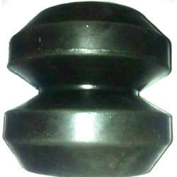 Anti-vibration Motor Rubber Pad Anti-vibration Motor