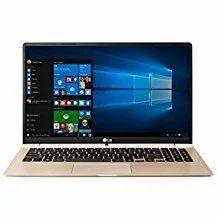 LG Gram 15Z960 G Laptops