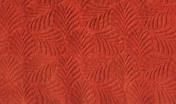 Scallop Pattern Embossed Paper