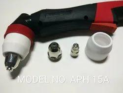 Plasma Cutting Nozzle P80