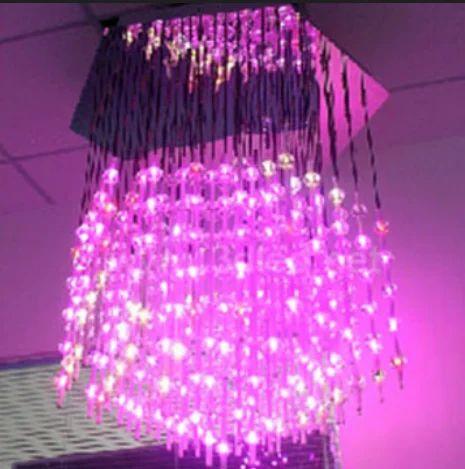 ILED 3D C06 Decorative LED Lights  sc 1 st  IndiaMART & Iled 3d C06 Decorative Led Lights - ILED Lighting Systems Private ... azcodes.com