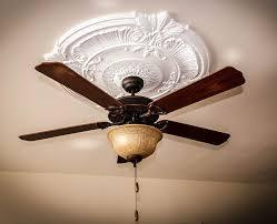 Fan Repairing Services