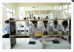 B Sc In Medical Record Technology Courses