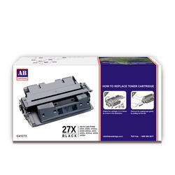 C4127X Toner Cartridges