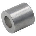 Aluminum Cable Ferrules