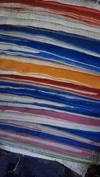 Hawai Chappal Sole Sheet Per Sheet 22 Pair