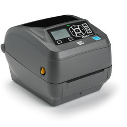 ZD500R RFID Printers