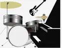 Drum Set Classes