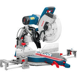 GCM 12 GDL Professional Mitre Saw 12 Inch
