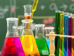 Laboratory Chemicals,Specialty Chemicals,Laboratory Chemicals