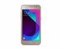 Galaxy J2 2017 Edition
