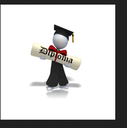 Diploma Courses