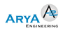 Arya Engineering