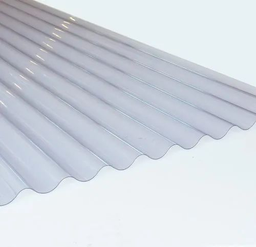 Pvc Roofing Sheet Pvc Roofing Materials Latest Price Manufacturers Suppliers