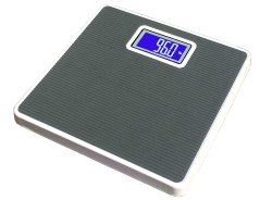 Personal Scale, Fully Automatic