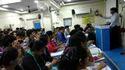 Cma Entrance Exam Course