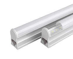 SWITCH ON LED TUBE LIGHT, T5