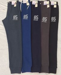 Mens Cotton Pyjama, Size: S-XXL