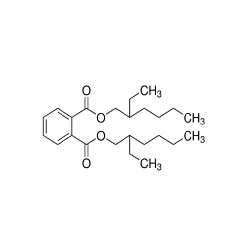 Dioctyl Phthalate for Paint Industry, Packaging: 5 L