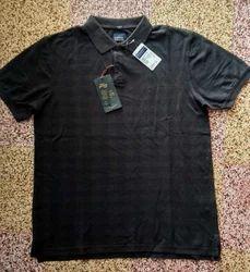 Men's PoloT-Shirt