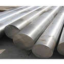 Cold Drawn Stainless Steel Bright Bar