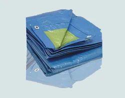 Plastic Tarpaulin LDPE