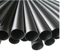 Stainless Steel 310 Round Bar For Construction, Diameter: 0-1 Inch, Length: 3 Meter