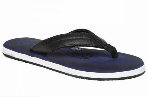 88d989a11e0 Men Flip-Flops - Men Grey Sports Sandal Slipper FB9065G-Grey Manufacturer  from Bengaluru