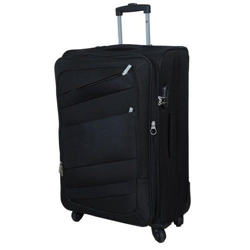 3bc80ad1eb25 Tourist Trolley Bag at Rs 700  piece