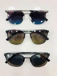Mark Aviator Stylish Sun Glasses