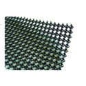 Polyester Geo Composite