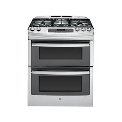 Kitchen Cooking Range Repairing Services