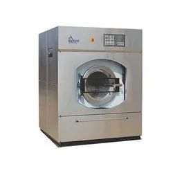 30 kg Washer Extractor